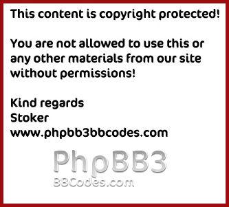 Pokemon Smilies Phpbb3 Bbcodes